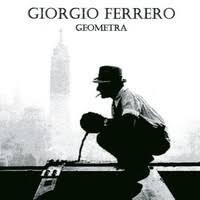 ICO-Giorgio_Ferrero