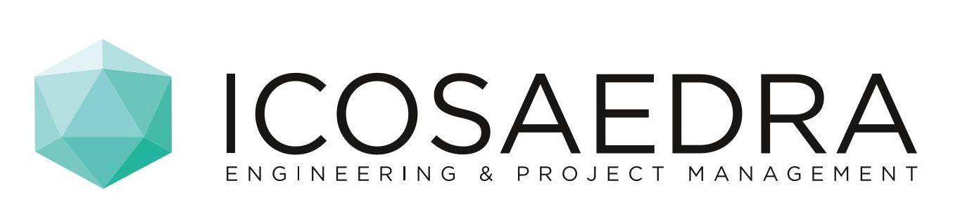 Icosaedra