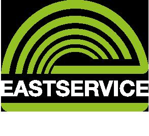 eastservice-logo